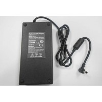 PA-1161-06 FSP150-1ADE11 9NA1500205 Replacement Gateway 19V 7.9A 150W AC Power Adapter Tip 5.5mm x 2.5mm