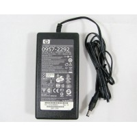 0957-2292 HP 24V 1.5A 36W AC Power Adapter Fit ScanJet 4550C 5550C 5590P