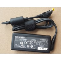 CF-AA6282A M1 CF-AA6282A M2 Replacement Panasonic 16V 2.8A 45W AC Power Adapter Tip 5.5mm x 2.5mm