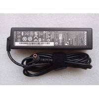 ADP-65HB AD PA-1650-01 0335C2065 FMV-AC314 FPCAC33 Replacement Fujitsu 20V 3.25A 65W AC Power Adapter Tip 5.5mm x 2.5mm