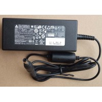 Lishin LSE0215C1240 12V 3.33A AC/DC Adapter - Lishin LSE0215C1240 12V 3.33A Power Supply Cord