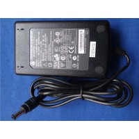 Lishin LSE9901B1250 12V 4.16A AC/DC Adapter - Lishin LSE9901B1250 12V 4.16A Power Supply Cord