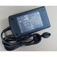 Lishin LSE9901B1260 12V 5A AC/DC Adapter - Lishin LSE9901B1260 12V 5A Power Supply Cord