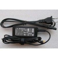 Lishin 0225C2040 20V 2A AC/DC Adapter - Lishin 0225C2040 20V 2A Power Supply Cord