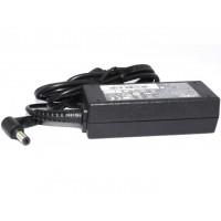Liteon PA-1041-91 19V 2.1A AC/DC Adapter - Liteon PA-1041-91 19V 2.1A Power Supply Cord