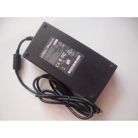 Liteon FSP180-ABAN1 19V 9.5A AC/DC Adapter - Liteon FSP180-ABAN1 19V 9.5A Power Supply Cord
