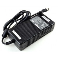 Liteon 0405B20220 20V 11A AC/DC Adapter - Liteon 0405B20220 20V 11A Power Supply Cord