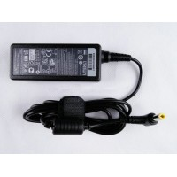 Liteon 0225C2040 20V 2A AC/DC Adapter - Liteon 0225C2040 20V 2A Power Supply Cord