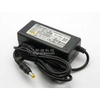 ADP69 ADP83 ADP-40FH A PC-VP-BP51 Replacement NEC 10V 4A 40W AC Power Adapter Supply Tip 4.8mm x 1.7mm