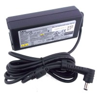 ADP86 ADP-55DB A PC-VP-BP54 OP-520-76419 Replacement Nec 10V 5.5A 55W AC Power Adapter Supply Tip 4.8mm x 1.7mm