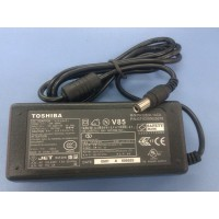 ADP57 ADP62 ADP-60DB ADP-60FB ADP-60JH Replacement NEC 15V 4A 60W AC Power Adapter Supply Tip 6.3mm x 3.0mm