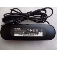 AC-200 PA-1300-06NC Replacement Nokia 19V 1.58A 30W AC Power Adapter Supply For Booklet 3G