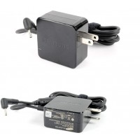 AA-PN3N26W AD-2612BUK BA44-00325A Samsung 12V 2.2A 26W AC Adapter Fit NP900X2K XE503C32