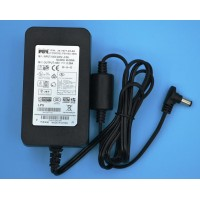 341-0306-01 48V 0.38A Compatible ADP-10KB 48V 0.2A Fit Cisco 7900 IP Phone Power Adapter