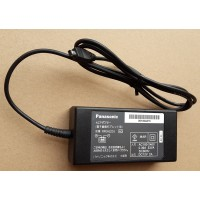 FZ-AA2202B FZ-A1 Replacement Panasonic 12V 2A 24W AC Power Adapter Tip Special Interface