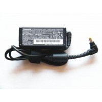 CF-AA1633A CF-AA6372A CF-AA6372B CF-AA6373A Replacement Panasonic 16V 3.75A 60W AC Power Adapter Tip 5.5mm x 2.5mm