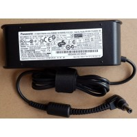 CF-AA6503A CF-AA6502A M1 CF-AA6503A2 Replacement Panasonic 16V 5A 80W AC Power Adapter Tip 5.5mm x 2.5mm