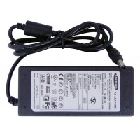 EADP-48GB C LAD6019AB4 ADS-48NP-12-2 Replacement Hitachi 12V 4A 48W AC Power Adapter Supply Tip 5.5mm x 2.5mm