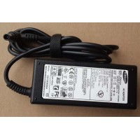 14V 3.5A Samsung AC Adapter Power Supply Replace 14V 3.2A 14V 3A 14V 2.86A 14V 2.5A 14V 2.14A 14V 1.786A 1.79A 14V 1.43A