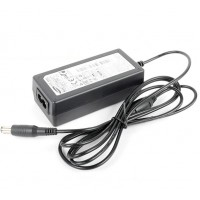 A2514_DPN 14V 1.786A 25W AC Adapter Power Supply For Samsung S22C S23C S24C S27C LED LCD Monitor