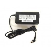 19V 3.17A 59W Samsung Power Supply AC Adapter Compatible 19V 2.527A 48W 19V 2.42A 46W