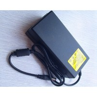 AC-2400 VGP-AC242 Replacement Sony 24V 4A 96W AC Power Adapter