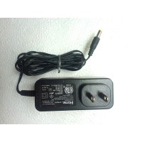 7.5V 2.5A Replace iHome 9IH507SW 9IH507SB AS160-075-AB 7.5V 2.14A AC Adapter For iD37G