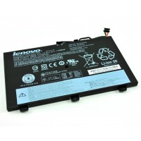 00HW001 SB10F46439 Lenovo ThinkPad S3 Yoga 14 Battery