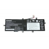 00HW004 00HW005 SB10F46442 SB10F46443 00HW011 SB10F46449 Battery For Lenovo ThinkPad Helix 20CG 20CH