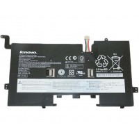 00HW006 SB10F46444 Lenovo ThinkPad Helix2 Battery
