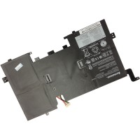 00HW007 SB10F46445 Battery For Lenovo ThinkPad Helix