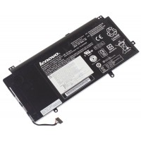 00HW008 SB10F46446 00HW014 SB10F46452 Lenovo ThinkPad Yoga 15 Battery
