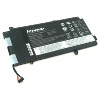 00HW009 SB10F46447 Lenovo Yoga 15 Battery