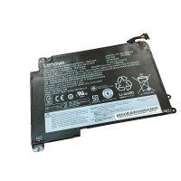 00HW021 SB10F46459 00HW020 SB10F46458 Battery For Lenovo ThinkPad Yoga 460