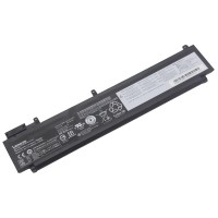 00HW022 00HW023 SB10F46460 SB10F46461 Battery For Lenovo ThinkPad T460S