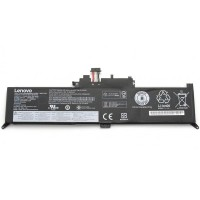 00HW026 Battery SB10F46464 For Lenovo ThinkPad Yoga 260 20GS 20GT