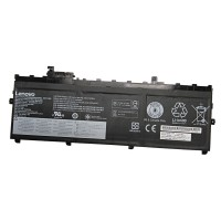 01AV429 Battery SB10K97586 For Lenovo ThinkPad X1 Carbon 5th 2017 Model 20HQ 20HR 20K4