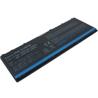 01XP35 Battery For Dell FWRM8 PPNPH 1XP35 1VH6G 312-1412 312-1423 C1H8N KY1TV