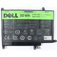1X2TJ Battery Dell Replacement For 6YTC2 X21HF Fit Latitude St St-lst01