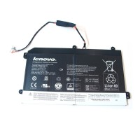 31504217 Battery For Lenovo Ideacentre Flex 20 10142 19.5 All-In-One