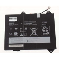 31505000 Battery For Lenovo LIS6329LVPC