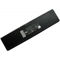 3RNFD Battery For Dell 5K1GW G95J5 Fit Latitude E7450 E7440 E7420
