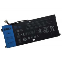 427TY Dell Tablet DXR10 Battery For 05F3F9 PGF3592A5A P12GZ1-01-N01