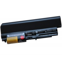 42T4644 42T4531 43R2499 Battery For Lenovo ThinkPad R61 T61 T400 R400 R61i T61p T61u