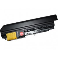 42T4677 42T5263 42T5230 42T4742 Battery For Lenovo ThinkPad R61 T61 T400 R400 R61i T61p T61u
