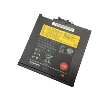 42T4520 42T4521 42T4642 43R1966 Lenovo Thinkpad X300 X300S X301 X301S X301i UltraBay Battery
