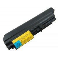 IBM 42T4653 41U3196 42T4530 42T4532 42T4547 42T4552 42T4652 42T5262 42T5265 Battery For T400 R400