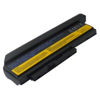 IBM 42T4862 42T4864 42T4866 42T4872 42T4875 42T4942 0A36281 0A36283 Battery For X230 X230I