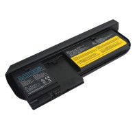 0A36285 0A36286 Battery For Lenovo ThinkPad X220t