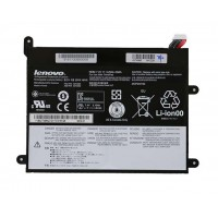 42T4963 42T4964 42T4965 42T4966 42T4985 Battery For Lenovo ThinkPad 1838 1839 Tablet PC